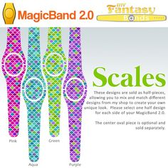my 2 0 magic band template is complete listings will be. Black Bedroom Furniture Sets. Home Design Ideas