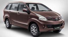 New Toyota Avanza India 2013 New Toyota Avanza 2014 Car Price in Pakistan & Features