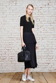 Elizabeth and James - Pre-Fall 2015 - Look 6 of 16