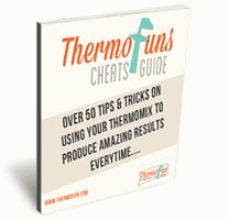 Thermomix tips for new owners. Get the best out of your Thermomix or Bimby How To Cook Mince, Orange Syrup, Decadent Food, Almond Cakes, Cake Tins, Almond Recipes, Food Hacks, Cheating, Cake Recipes