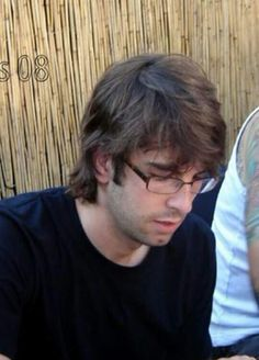 Rob Bourdon, Linkin Park Chester, Mike Shinoda, I Love Him, Love Of My Life, Lp, Heart, Music, Musica