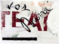 Senza Titolo; Elvezio Sfarra; elveziosfarra@virgilio.it www.elveziosfarra.it