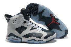 separation shoes 5055e 28c9c Air Jordan 6 Olympic