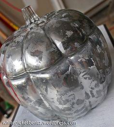 1000 images about mercury glass on pinterest mercury glass mercury. Black Bedroom Furniture Sets. Home Design Ideas
