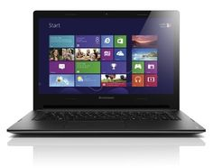 nice Lenovo IdeaPad S415 59385555 14-Inch Touchscreen Laptop (Silver Gray) - For Sale Check more at http://shipperscentral.com/wp/product/lenovo-ideapad-s415-59385555-14-inch-touchscreen-laptop-silver-gray-for-sale/
