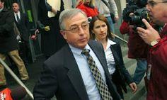 The Wrap-Up Magazine: Pennsylvania Judge Sentenced To 28 Years