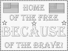FREEBIE: Veterans Day Poster fairytalesandfictionby2
