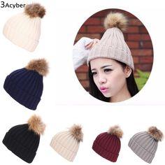 10 Best Winter Wear for Women 936f0aa9e230