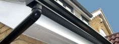 - seamless guttering Bespoke Guttering are the UK leaders in supply and fit of aluminium guttering & seamless guttering. Seamless Gutters, Hd Nature Wallpapers, Professional Web Design, Site Visit, I Am Awesome, Amazing, Places To Visit, Asdf, Seo Services