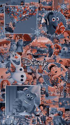 Edits Wallpaper Disney