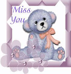 missing you gif | PROFILE CODE For use in profiles, comments, blogs, websites