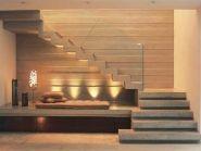 escadas-residenciais-internas-10