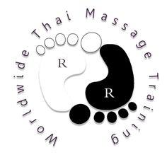 creative-logo-design For Thai Client