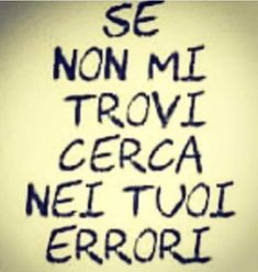 Detti That's Love, True Love, More Than Words, Insta Story, Funny Images, Einstein, Qoutes, Love Quotes, Sad