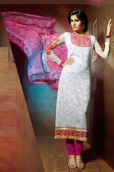 93394669a276 23 Best Pakistani Dresses images
