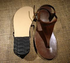 Hey, I found this really awesome Etsy listing at https://www.etsy.com/listing/127800178/leather-sandals-leather-handmade-sandals