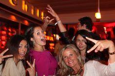 http://www.edisee.com/mas-trabajos/#/fiesta-pre-boda-sobre-el-mar  #party #achill #preboda