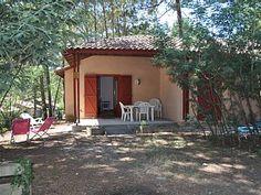 Moliets:+casa/villa+-+Moliets+++Case vacanze in Hossegor da @homeawayitalia