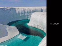 Spectacularphotos.e - Consuelo Recaj - Álbumes web de Picasa