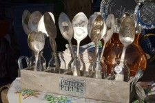 Findings Vintage Flea Market » What will you find?