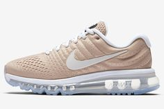 new style c70de da2b0 Nike SB Stefan Janoski Max Mens Skateboarding Shoe WhiteWhiteObsidian 80      You can get more details by clicking on the image. (This is…   Nike  Shoes in ...