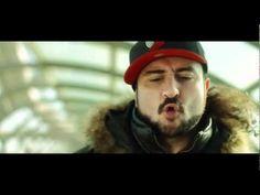 Rap Contra el Racismo.flv - YouTube
