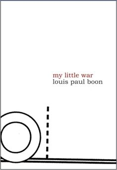 Originally published in Flemish in My Little War is a fictionalized account of Louis Paul Boon's experiences during World War II. This is the first English translation of My Little War. English Translation, World War Ii, The Voice, Fiction, Reading, Music, Image, Products, World War Two
