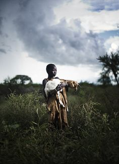 Photography by Joey L. #photography #travel #Africa