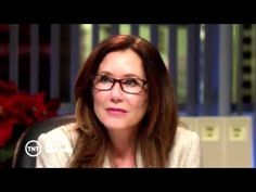 McDonnell prepared to solve more complex cases on a breezy 'Major Crimes' (Video) Major Crimes, Taylor Roberts, Salvage Hunters, Patrick Martin, Mary Mcdonnell, Romantic Times, Me Me Me Song, Love Is Sweet, Cute Guys