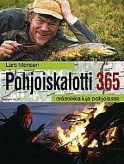 lataa / download POHJOISKALOTTI 365 epub mobi fb2 pdf – E-kirjasto