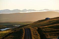 Litlagerði in Fnjóskadalur