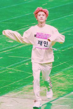 Rapper, Winwin, Taeyong, Jaehyun, Nct 127, Saranghae, Nct Dream Jaemin, Nct Life, Shorty