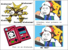 funny-pictures-pokemon-auto-harp-derp-388173.png (651×495)