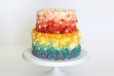 CANDLE PICKS Lettering Word CONGRATULATIONS Celebration Birthday Cakes Decs BNIB