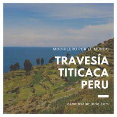 Bolivia, Titicaca, Beach, Water, Outdoor, Salar De Uyuni, Backpacker, Viajes, Places