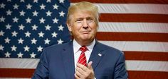 In another wide-ranging interview with talk-radio host Michael Savage, Republican presidential candidate Donald Trump suggested President Obama might not have a desire to defeat the Islamic jihadist group ISIS, and the real-estate billionaire shied away from declaring he would win the New Hampshire primary Tuesday. Trump repeated his observation that President Obama refuses to identify […]