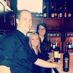 Bartender appreciation day at Vinted!!A big THANK YOU to all our bartenders.