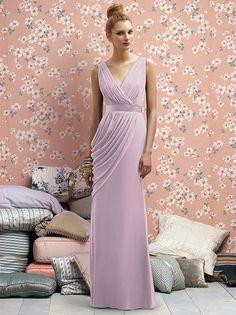 Lela Rose Bridesmaids Style LR174 http://www.dessy.com/dresses/lelarose/lr174/#.UoOnA3CshcY