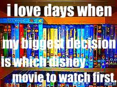 Someone legit needs to get me a giant disney movie collection for christmas Disney Dream, Disney Girls, Disney Love, Disney Magic, Disney Stuff, Disney And Dreamworks, Disney Pixar, Walt Disney, Fraggle Rock