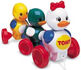 Toddler Toys, Baby Toys, Learn To Tell Time, Free To Use Images, Pull Toy, Preschool Toys, Baby Games, Rubber Duck, Cool Toys