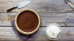 3 Twists on Classic Thanksgiving Recipes - Grandparents.com