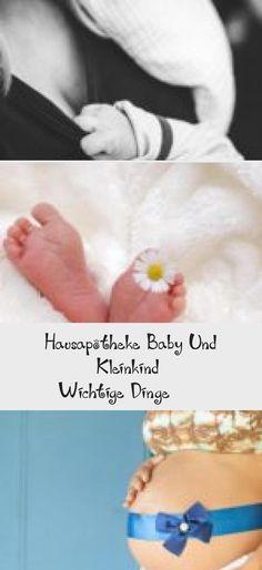 Pin On Babypflege