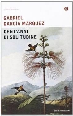 Cent'anni di solitudine di Gabriel García Márquez http://www.amazon.it/dp/880431463X/ref=cm_sw_r_pi_dp_Lxmtwb1887Z06