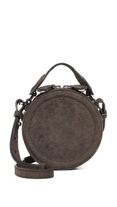 Carven Leather Bag. bag, сумки модные брендовые, bags lovers, http://bags-lovers.livejournal