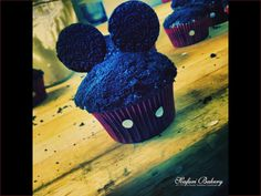 Specialty Cakes Gallery | Scafuri Bakery