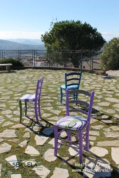 Outdoor Furniture, Outdoor Decor, Bench, Chairs, Park, Home Decor, Decoration Home, Room Decor, Parks