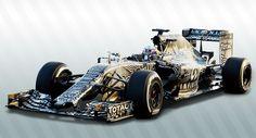 Análisis del Red Bull RB10 2015 de F1 - MARCA.com