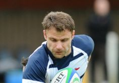 Buoyed by last Saturday's victory at Hull, Preston Grasshoppers return to Lightfoot Green tomorrow to take on a Bromsgrove side which has lo...