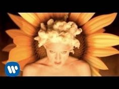 """Madonna - Bedtime Story (Video) -- Visually striking and surreal """"let's get unconscious honey""""  dream-like and  disconcerting.  I rate it A+"""