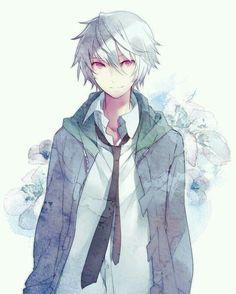 DAY Favorite supporting male anime character: Akise Aru from Mirai Nikki! Manga Boy, Anime Boys, Art Manga, Hot Anime Guys, Cute Anime Boy, I Love Anime, Manga Anime, Hot Guys, Cosplay Anime